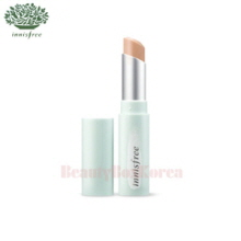 INNISFREE Pore Cover Eraser Stick 3.5g [A Little Princess Edition]